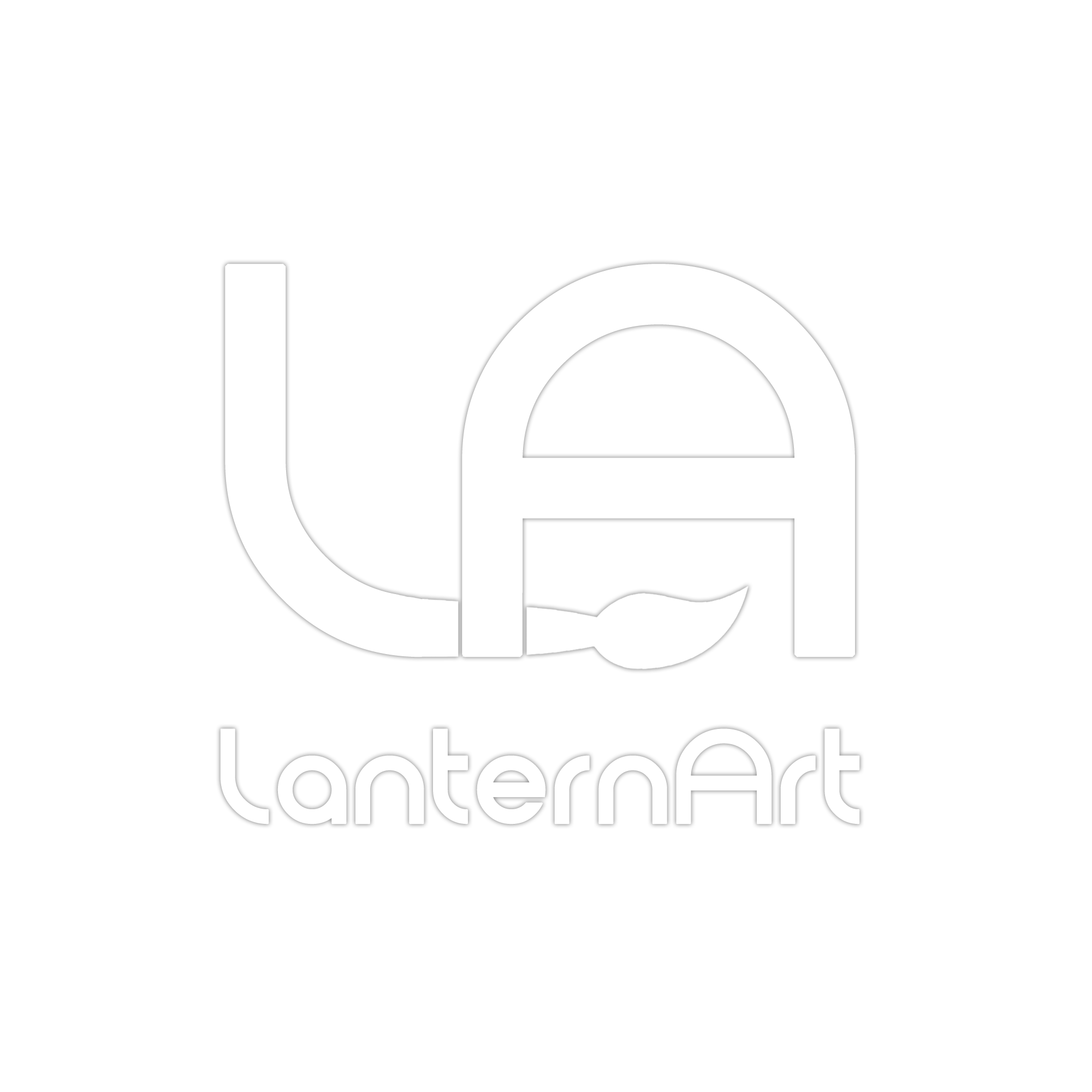 LanternArt - Photography and Digital Art