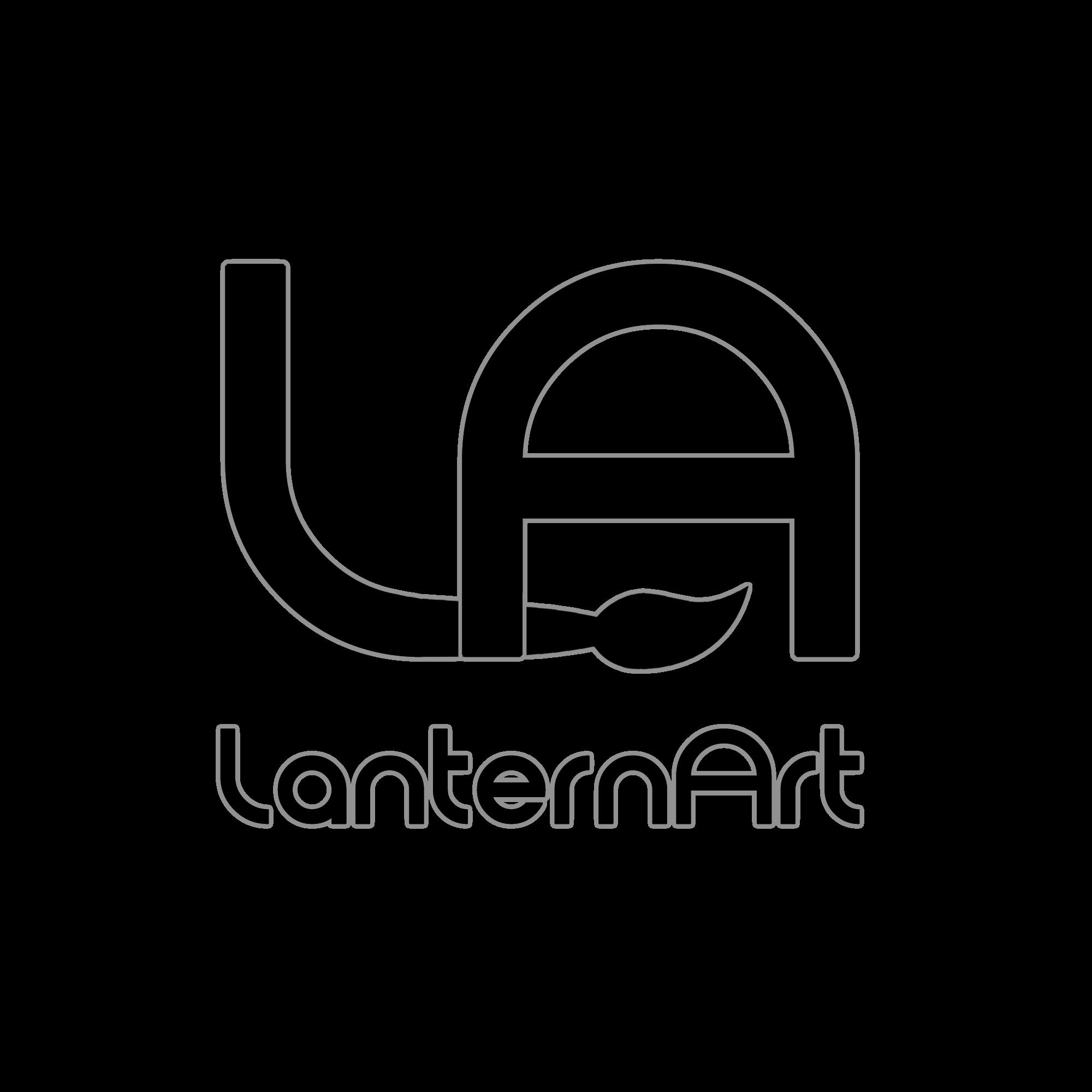 LanternArt – Photography and Digital Art